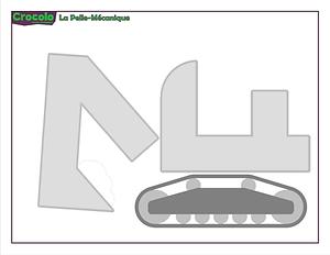 pelle mecanique.png