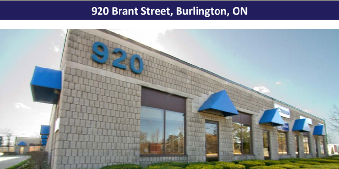 920 Brant St. Photo.png