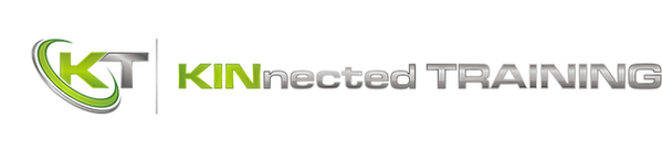 Kinnected logo.png
