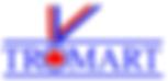 Tromart Logo.png