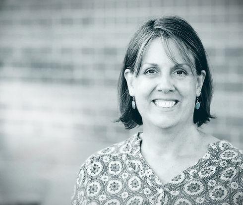 Sharon Hays Medford School Committee