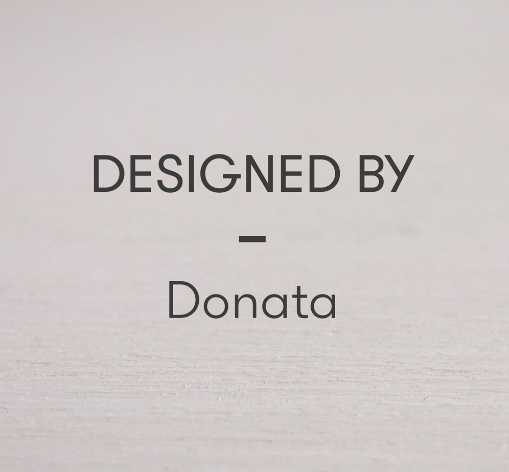 Designed-by-Donata