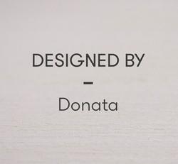Designed-by-Donata