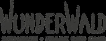 Wunderwald-Logo-11-rgb2.png