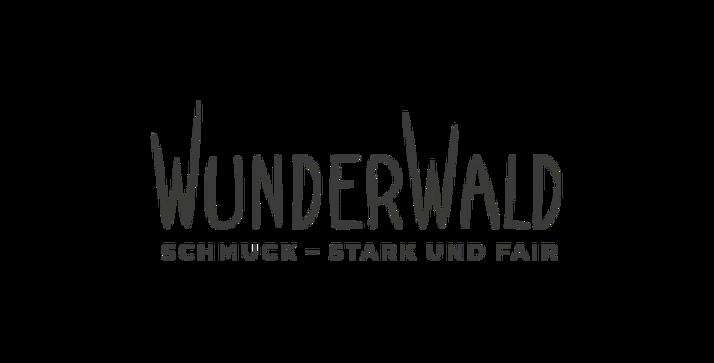Wunderwald Gutschein ab 25€