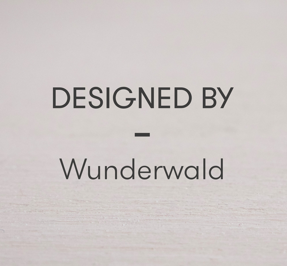 Designed-by-Wunderwald