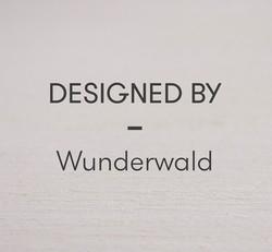 Designed-by-Wunderwald