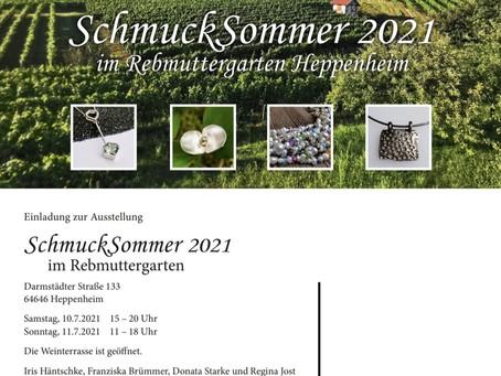 Rebmuttergarten 2.0