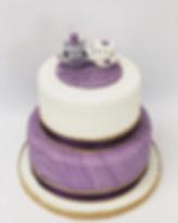 Wedding Cake Marble effect.jpg