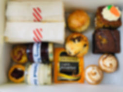 Afternoon Tea Box 2.jpg