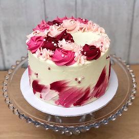 Pink Swirl Cake.jpg