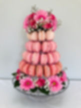 Wedding Macaron Tower.jpg