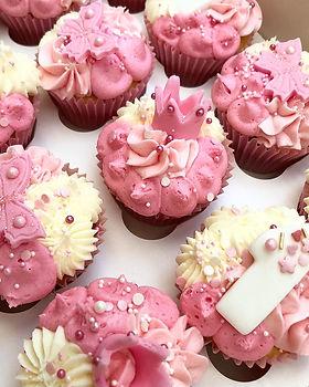 Pink Cupcakes 1.jpg