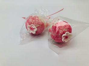 Pink Pops top.jpg