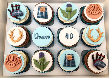 Scottish Cupcakes.jpg