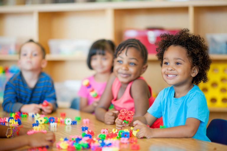 daycare_tuition-59037fe63df78c54562cc529
