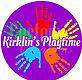 Kirklins Playtime (1).jpg
