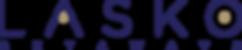 lasko_logo DRAFT.png