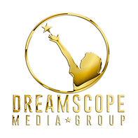 Dreamscope Gold 2020_White.jpg
