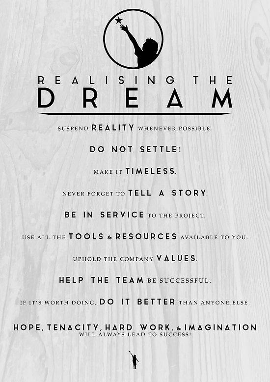 Realising The Dream_FINAL2020.jpg