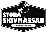 Logo Skivmassa 1.jpg