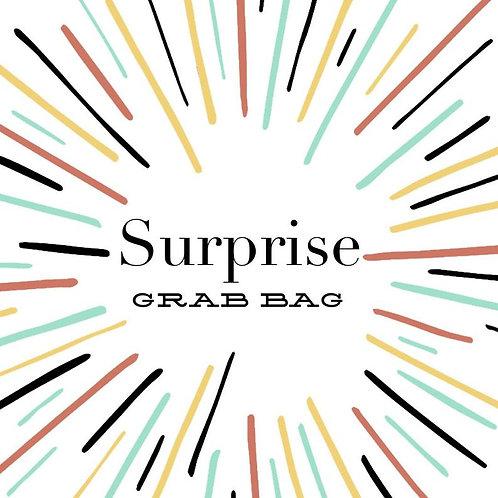 Little Big Bow Grab Bag