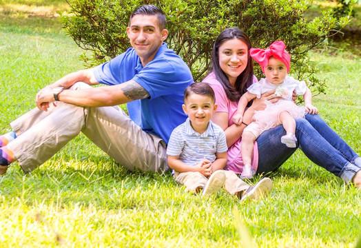 Family Pic for LBBC.jpg