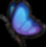 borboleta.png