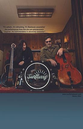 Sunflurry Poster 1 thumb.jpg