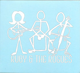 ruby-and-the-rogues.jpg