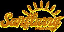 Sunflurry Logog