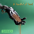 Sand Cover.png