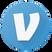 venmo-send-amp-receive-money-android-app