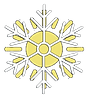 Sunflurries logo.png