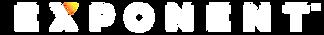 Exponent-Logo-v1.3-flat.png