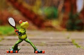 רוצה שהעסק שלך יתחיל לרוץ? בשביל זה צריך להתאמן...