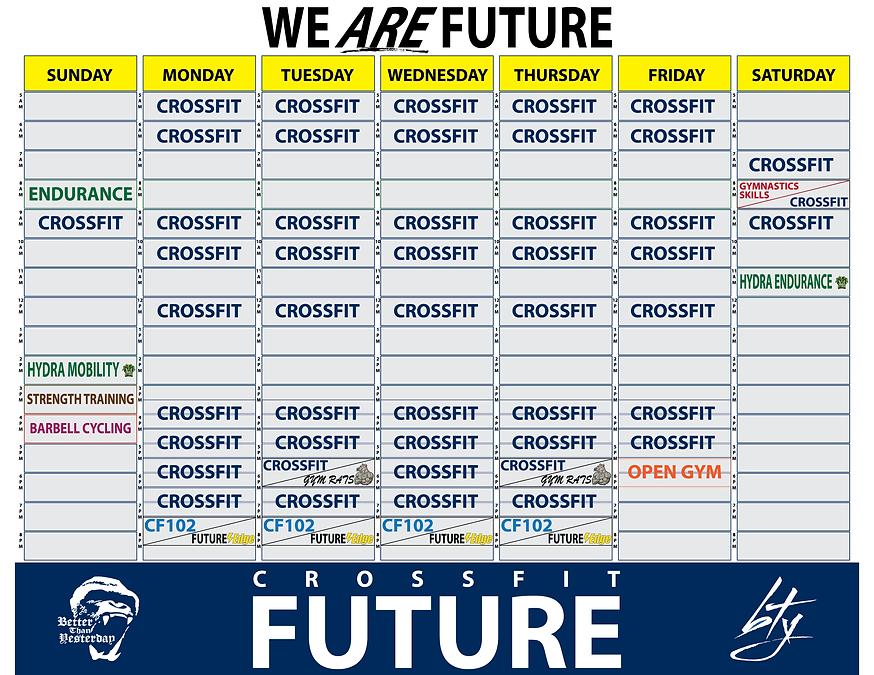 CrossFit Master Day Calendar  2021-01.PN