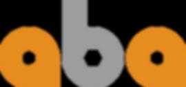 logo_aba.png