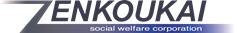 logo-zenkoukai.png