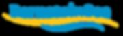bernsteinsee-logo.png
