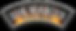 dm-logo-mobile-retina.png