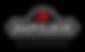 NAP_Logo_4c_standard_black text.png