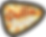 web-logo-dollie-sauce s.png