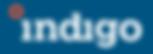 Indigo_Ag_logo.png