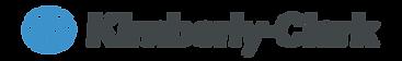 kimberly-clark-corporation.png
