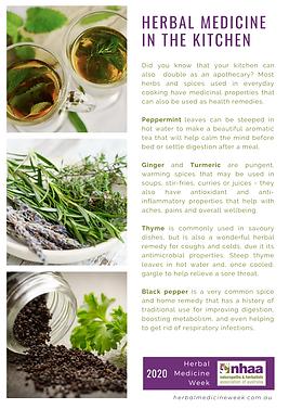Herbal Medicine Week 2020 (7).png
