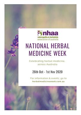 Herbal Medicine Week 2020 (5).png