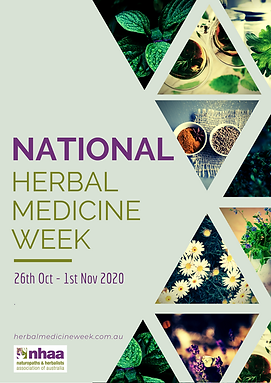 Herbal Medicine Week 2020 (1).png