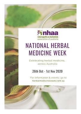 Herbal Medicine Week 2020 (3).png