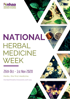 Herbal Medicine Week 2020 (2).png